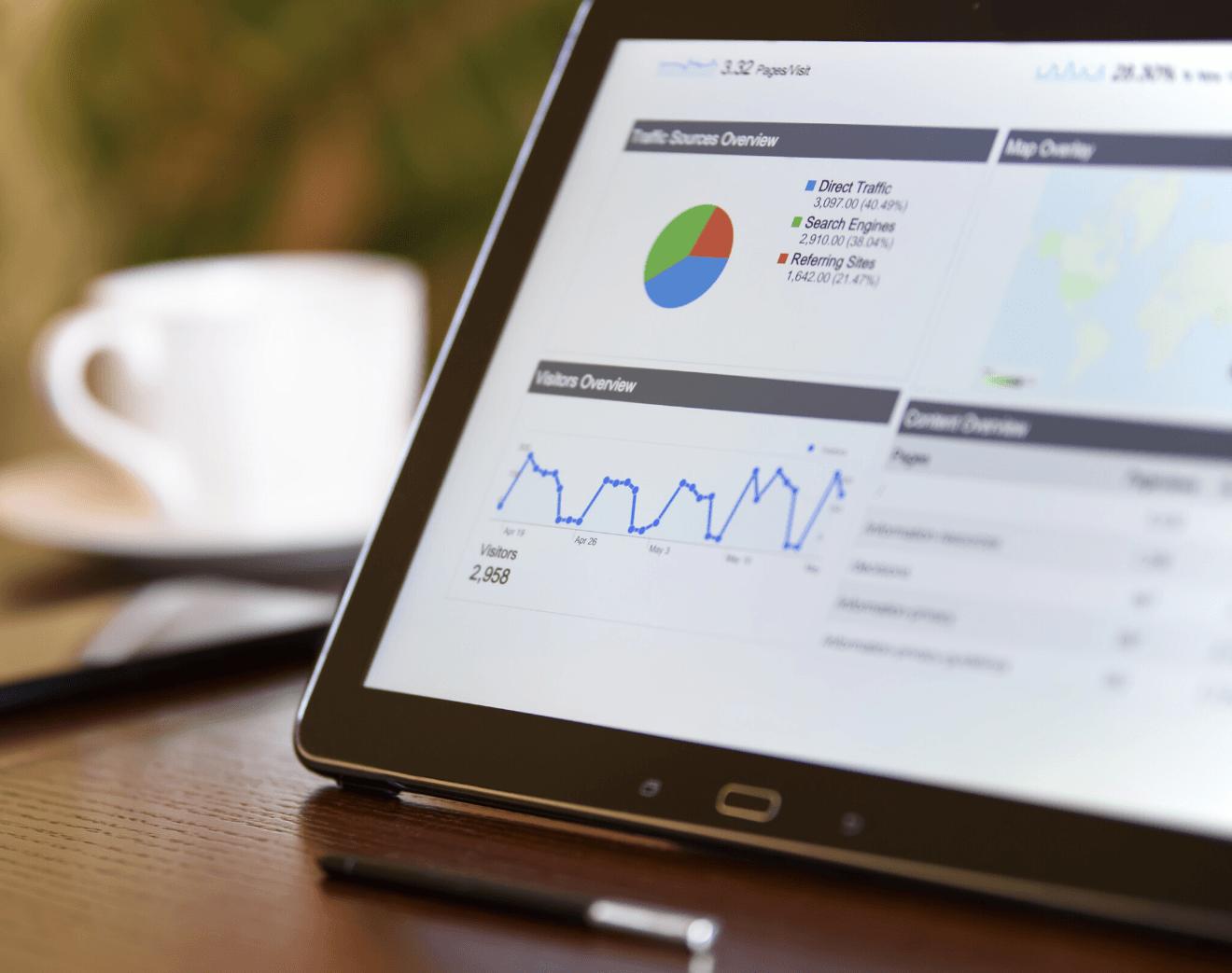 e-ticaret seo'nun önemi