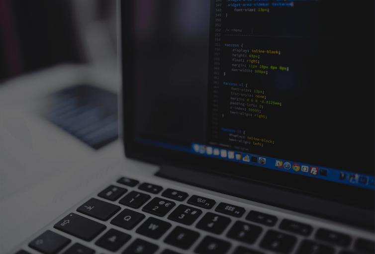 e-ticaret sitesi nasıl kurulur