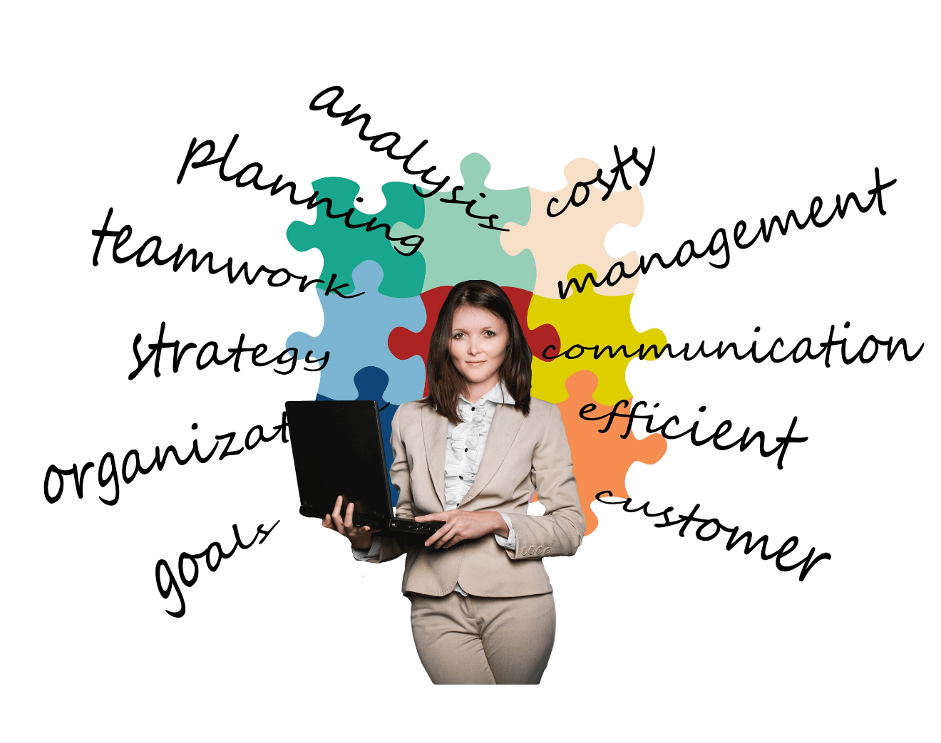 müşteri deneyimi customer experience