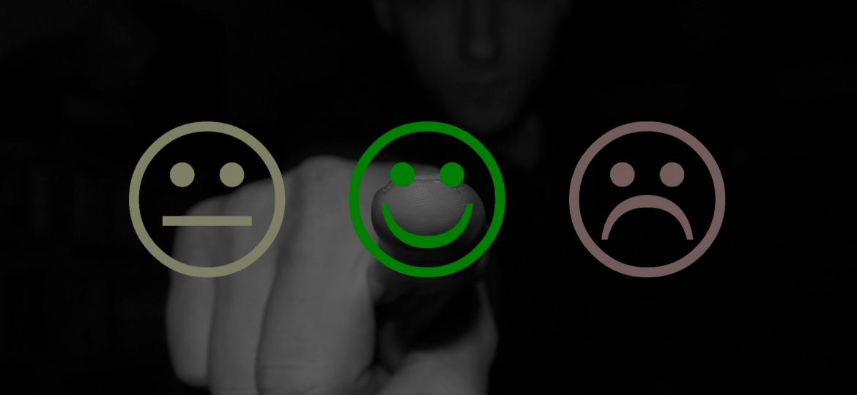 müşteri deneyimi nedir