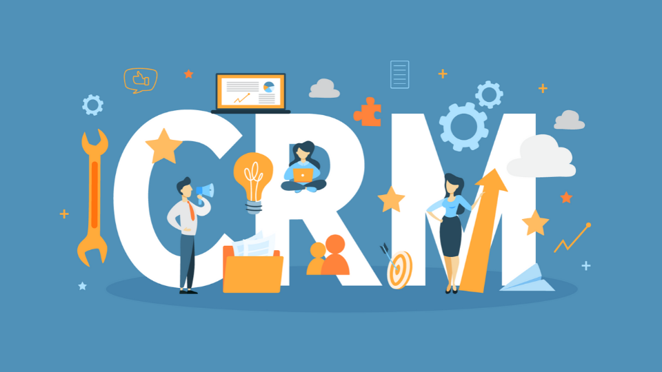 crm nedir müşteri ilişkileri yönetimi nasıl sağlanır
