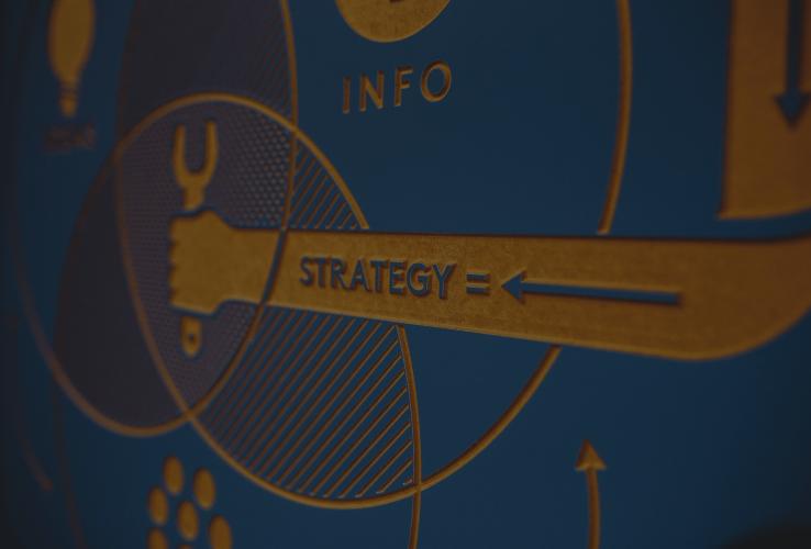 pazarlama stratejisi nedir