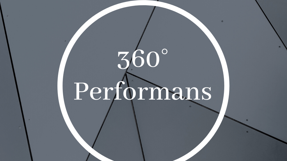 360-derece-performans-degerlendirmesinin-iyi-ve-kotu-yonleri - 2020