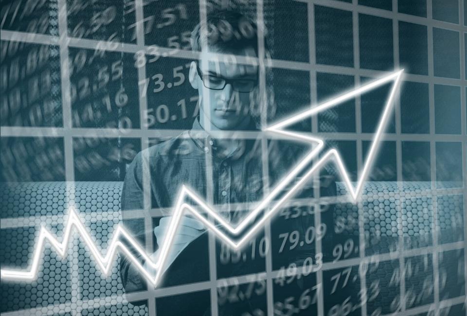 Data Driven Marketing Nedir? Faydaları Nelerdir?