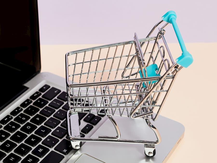 E-Lojistik ve E-ticaret