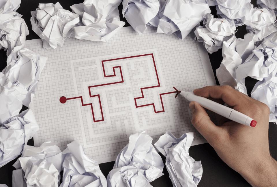 Kariyer Planı Nedir Kariyer Planlaması Nasıl Yapılır?