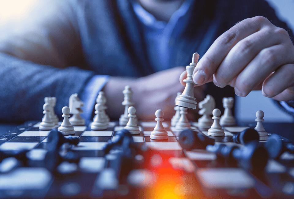 Marka Stratejisi Nedir, Nasıl Oluşturulur