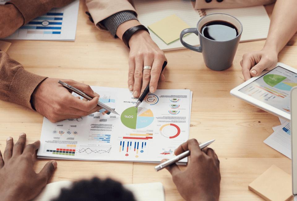 Proje Yönetim Süreci ve Aşamaları
