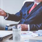 Şahıs şirketi kurulma maliyeti