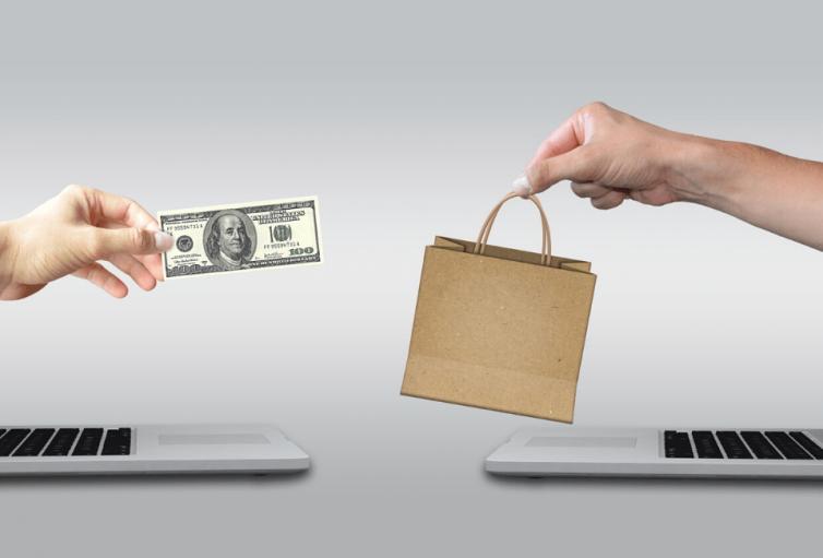 Sosyal medyanın geleceği e-ticarete mi kayıyor