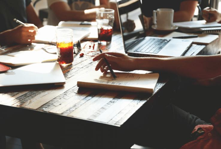 Yatırımcıların girişimcilerde aradıkları özellikler nelerdir