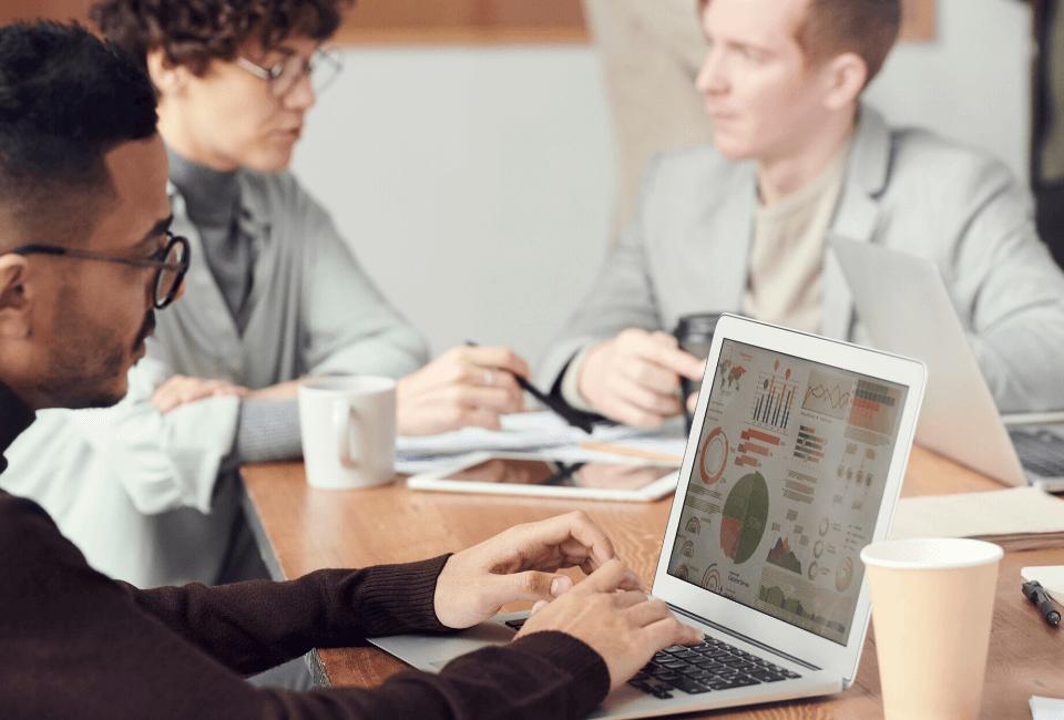 Z Kuşağının İşverenden Beklediği Çalışma Ortamı Nasıl Olacak?