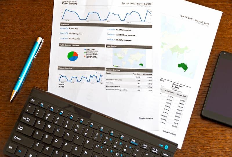 Ürün ve Satış Fiyatlarını Belirleme Taktikleri