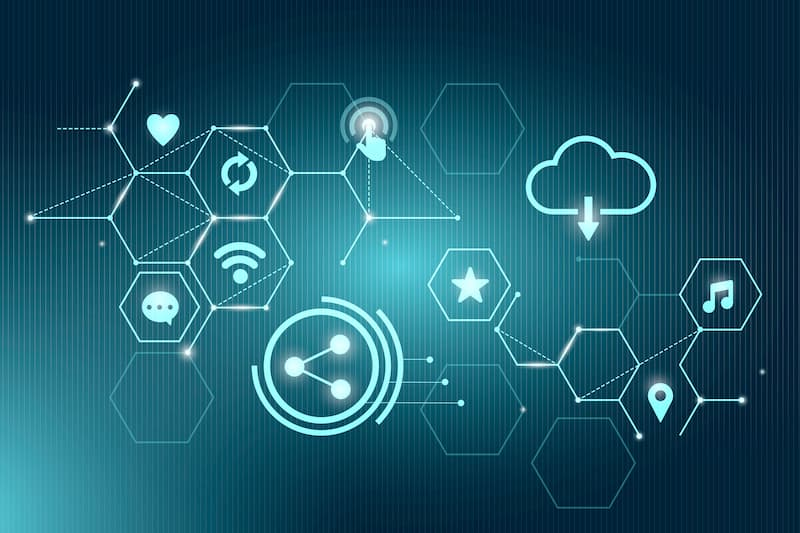 dijital-donusum-entegrasyon-süreçleri-kullanilan-urunler