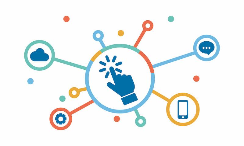 dijital-dönüşüm-nedir