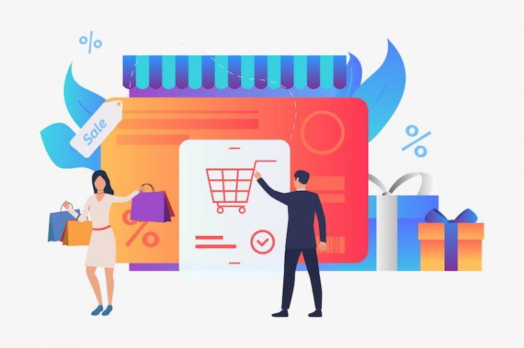 e-ticaret satışları artırmanın 5 etkili yolu