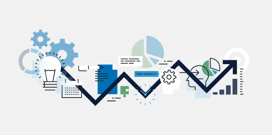 KPI Nasıl Belirlenir