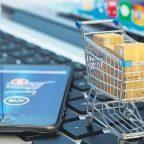 E-Ticaret Platformu