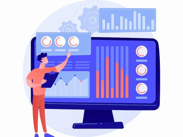 performans pazarlama ölçümlemesi