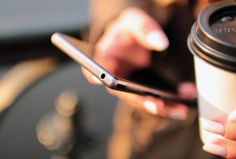 Başarılı Bir Mobil Uygulama Geliştirme