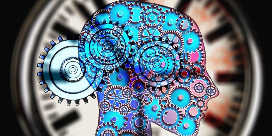 Psikolojik Dayanıklılık
