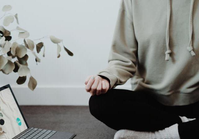 Meditasyon Teknikleri