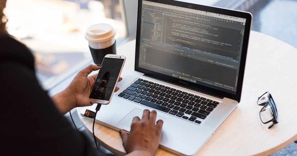 Mobil Uygulama Geliştirme Dilleri